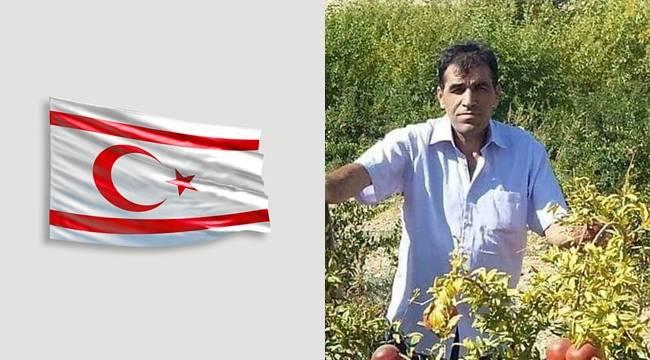 Urfalı İşçi Kıbrıs'ta Hayatını Kaybetti