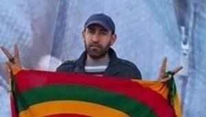 Yıldız, Suruç'taki saldırganın tutuklandığını açıkladı