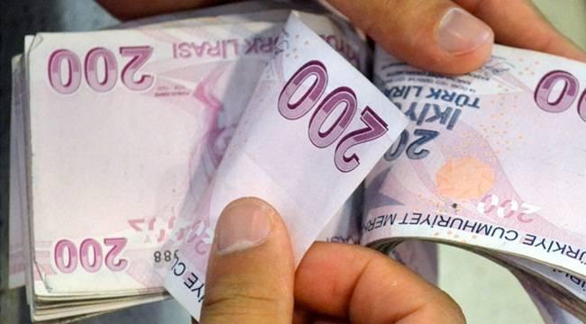 Enflasyon Rakamları ve Memur Zamları Açıklandı