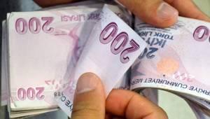 2018 Yılı Ekim Ayı Enflasyon Verileri Açıklandı