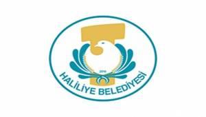 Haliliye'de Halk Günü Toplantısı Yapılacak