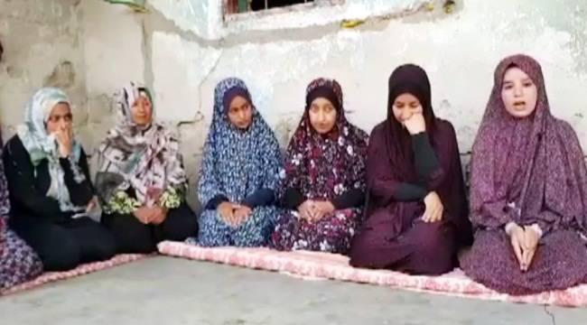Suriyeli Annelerin Feryadı Yürekleri Yaktı