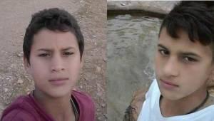 Urfa'da 15 Yaşındaki Çocuktan 3 Gündür Haber Alınamıyor