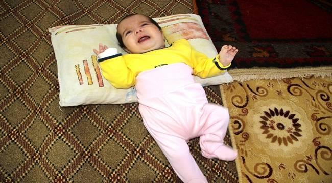 Urfa'da Akıl Almaz Olay, Personelden Hayati Hata