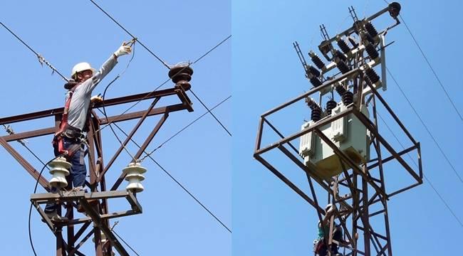 294 Borçlu Elektrik Abonesi Uzlaşma İçin Başvurdu
