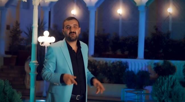 Azer Ünlü Bombayı Patlattı İşte Yeni Klibi