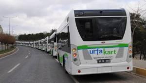 Bayramda Otobüsler Ücretsiz Olacak Mı ? İşte Cevabı