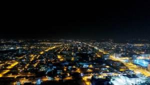 Dicle Elektrik aydınlatma seferberliğini 60 günde tamamladı