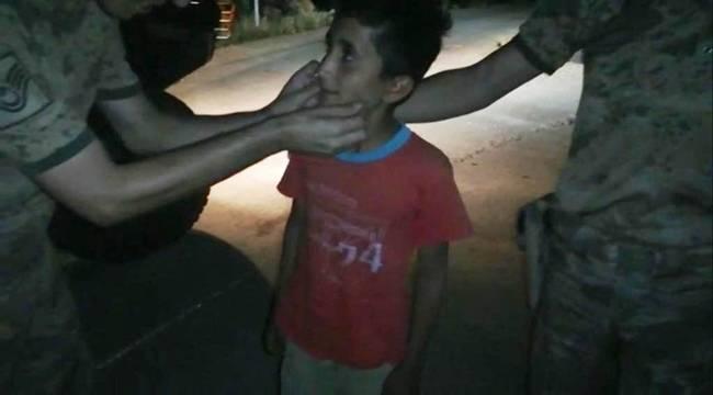 Siverek'te Kaybolan Çocuk Bulundu-Videolu Haber