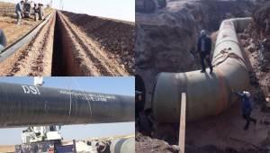 Urfa'dan Ülke Ekonomisine Dev Katkı