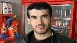 Üzerine Fayans Döşenen Bakkal Cinayetinde 2 Tutuklama