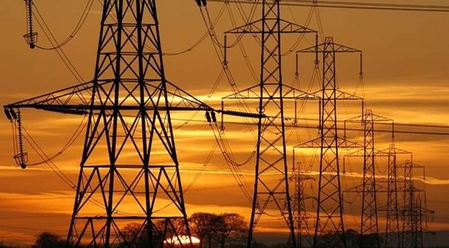 14 Mahallede10 Gün Elektrik Kesintisi Yaşanacak