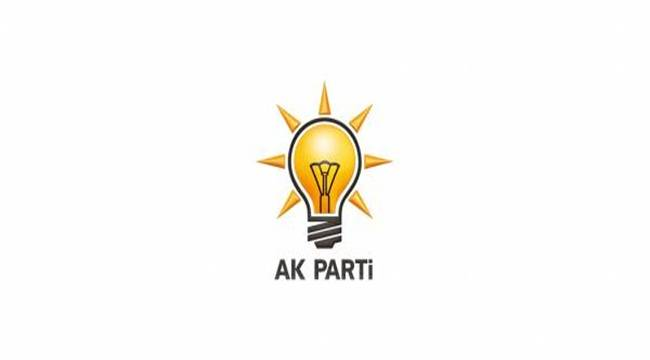 AK Parti'de O Süre Uzatıldı