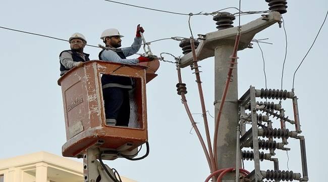 Birecik'te 22 Mahallede Elektrik Kesintisi Yaşanacak