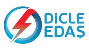 Dicle Elektrik'ten Urfa OSB Açıklaması