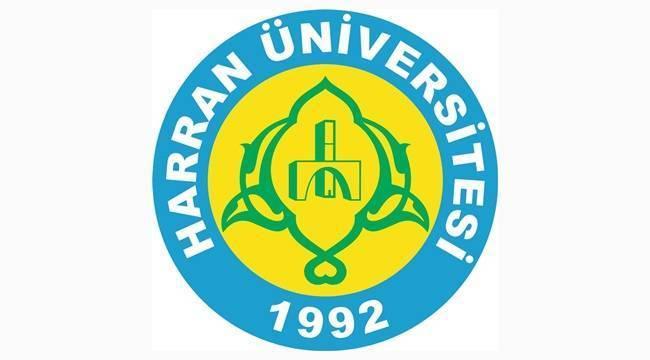 UYSAD'dan Harran Üniversitesine Öneriler