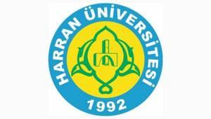 Harran Üniversitesini Kazanan Öğrencilere Duyuru