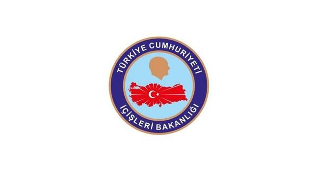PKK/KCK Terör Örgütüne Büyük Darbe