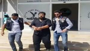 İki Kardeşin Birbirini Öldürdüğü Kavgada 1 Kişi Tutuklandı