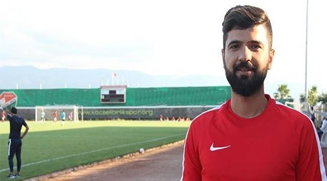 Mehmet Tosun PFDK'ya Sevk Edildi