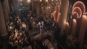 Müslüm Filminin Yeni Fragmanı Yayınlandı