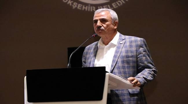 Peltek'ten Urfa'da Gerçekleşecek Etkinliklere Destek