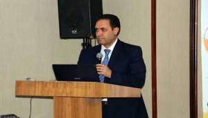 Urfa'da Çocuk Dilenciliğini Bitireceğiz