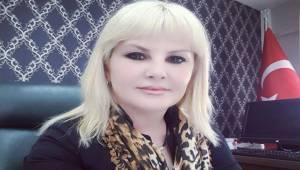 Sezer, Urfa'da Haksız Zamlara Denetimler Başladı