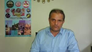 Urfa'da Kanarya ve Kafes Kuşları Festivali Yapılacak