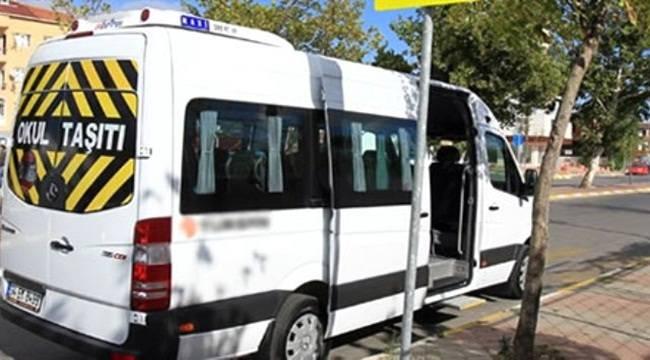 Urfa'da Servisler Açıklanan Ücrete Uymuyor