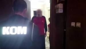 Urfa'da Tefecilik Operasyonu, 15 gözaltı-Videolu Haber