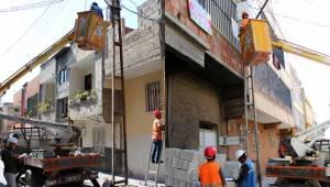 Urfa'daki Yaklaşık 6 Bin Aboneyi İlgilendiriyor