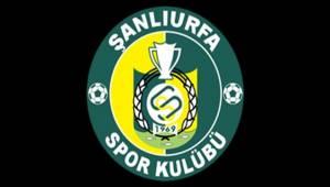 Urfaspor'un Ziraat Türkiye Kupasındaki Rakibi Belli Oldu
