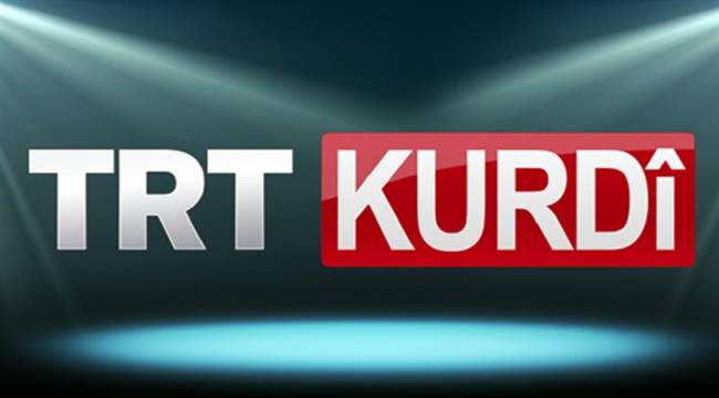 Urfaspor-Zonguldak Maçı TRT Kurdi'de
