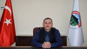 Viranşehir Belediyesi Dereci'ye Emanet