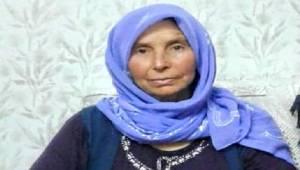 8 Çocuk Annesi Kadın Talihsiz Şekilde Hayatını Kaybetti