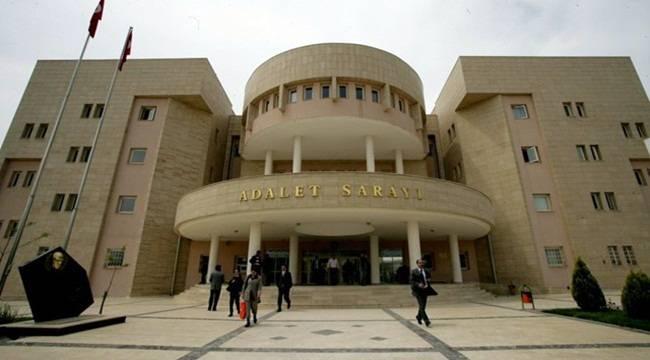 FETÖ'nün Baş Rehberi İle İlgili Urfa Mahkemesi Karar Verdi