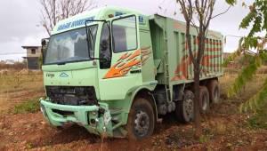 Halfeti'de 3 Kişinin Öldüğü Kaza İle İlgili Flaş Gelişme