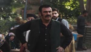 Müslüm Baba'nın Babası Turgut Tunçalp