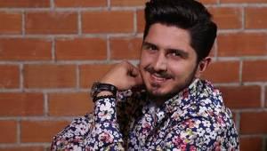 Rıdvan Adede Urfa'da Konser Verecek