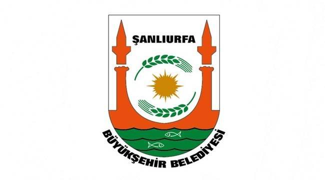 Şanlıurfa Büyükşehir 30 Yeni Karar Aldı