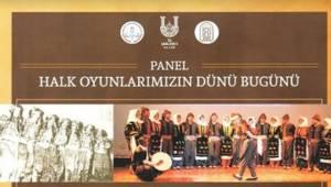 ŞURKAV Urfa Kültürüne Desteğini Sürdürüyor