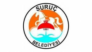 Suruç Belediyesi B.Yardımcısına Hapis Cezası Verildi