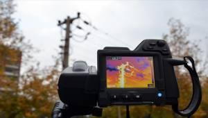 Dicle Elektrik Dağıtım Bölgesinde Arıza Sayısı Azalıyor
