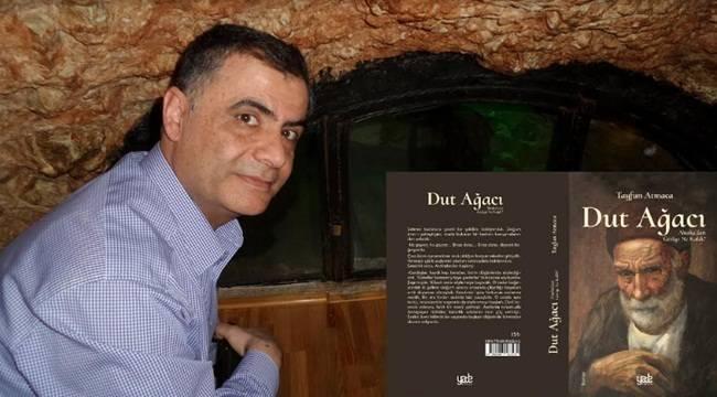 Dr.Tayfun Atmaca'dan Bir Kitap Daha