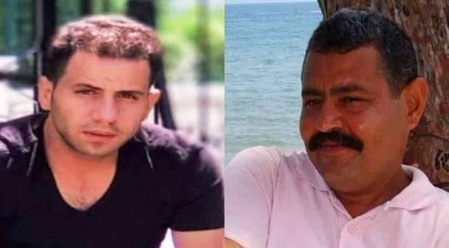 Kazada Ölen Tatlıses'in Akrabaları Defnedildi