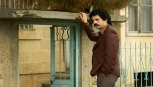 Müslüm Filminden Yeni Klip Yayınlandı