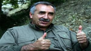 Şanlıurfa'da Karayılan'ın Yakınları Gözaltına Alındı