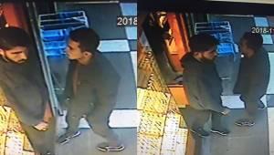 Siverek'te Hırsızlık Olaylarına Karışan 4 Kişi Gözaltına Alındı