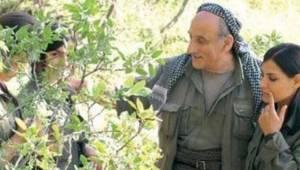 Teslim Olan Terörist Bölücü Örgütteki Sapıklıkları Anlattı